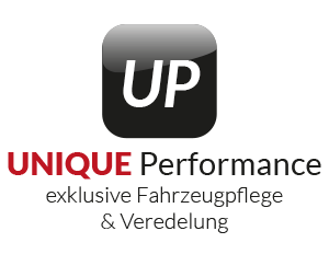 Unique-performance