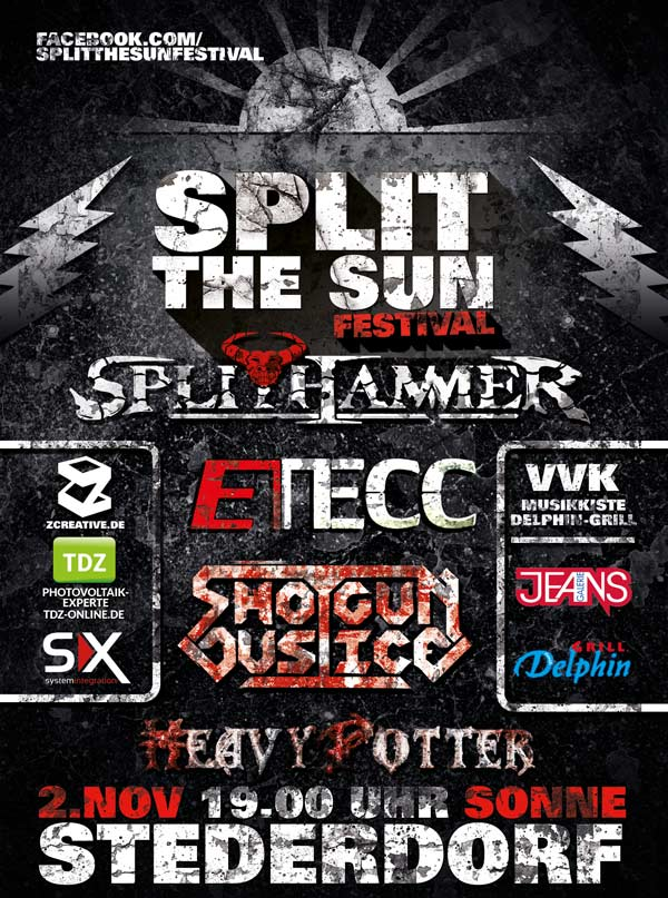 splitthesun_flyer_fr